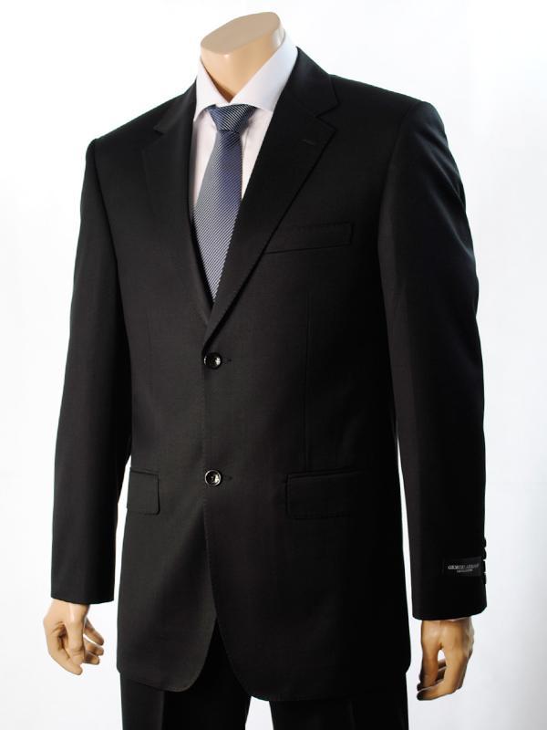 Suit Uniform 63