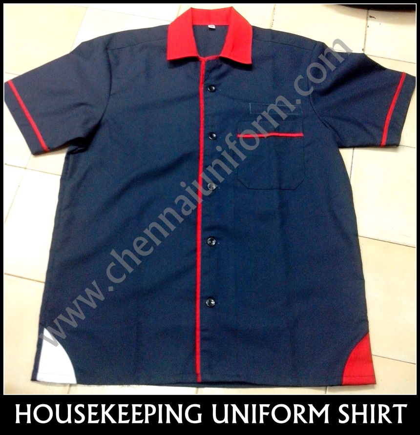 Shirts - Uniform