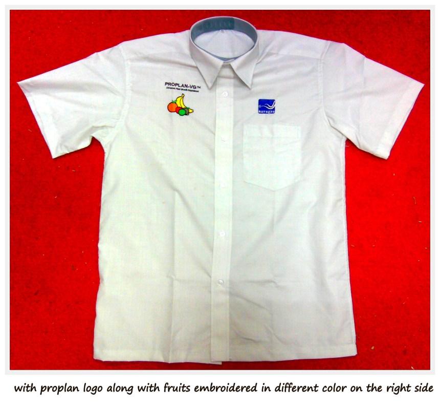 Company Uniforms Chennai Uniforms