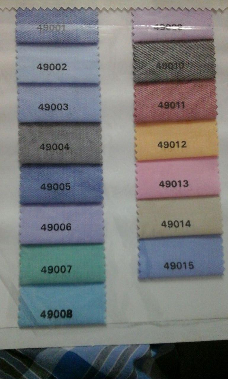 Wocky Tocky Fabric