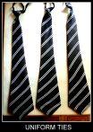 Uniform accessories in Chennai