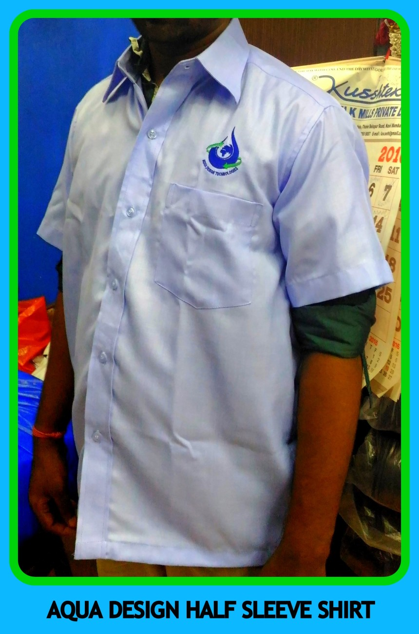 Corporate uniforms in Chennai