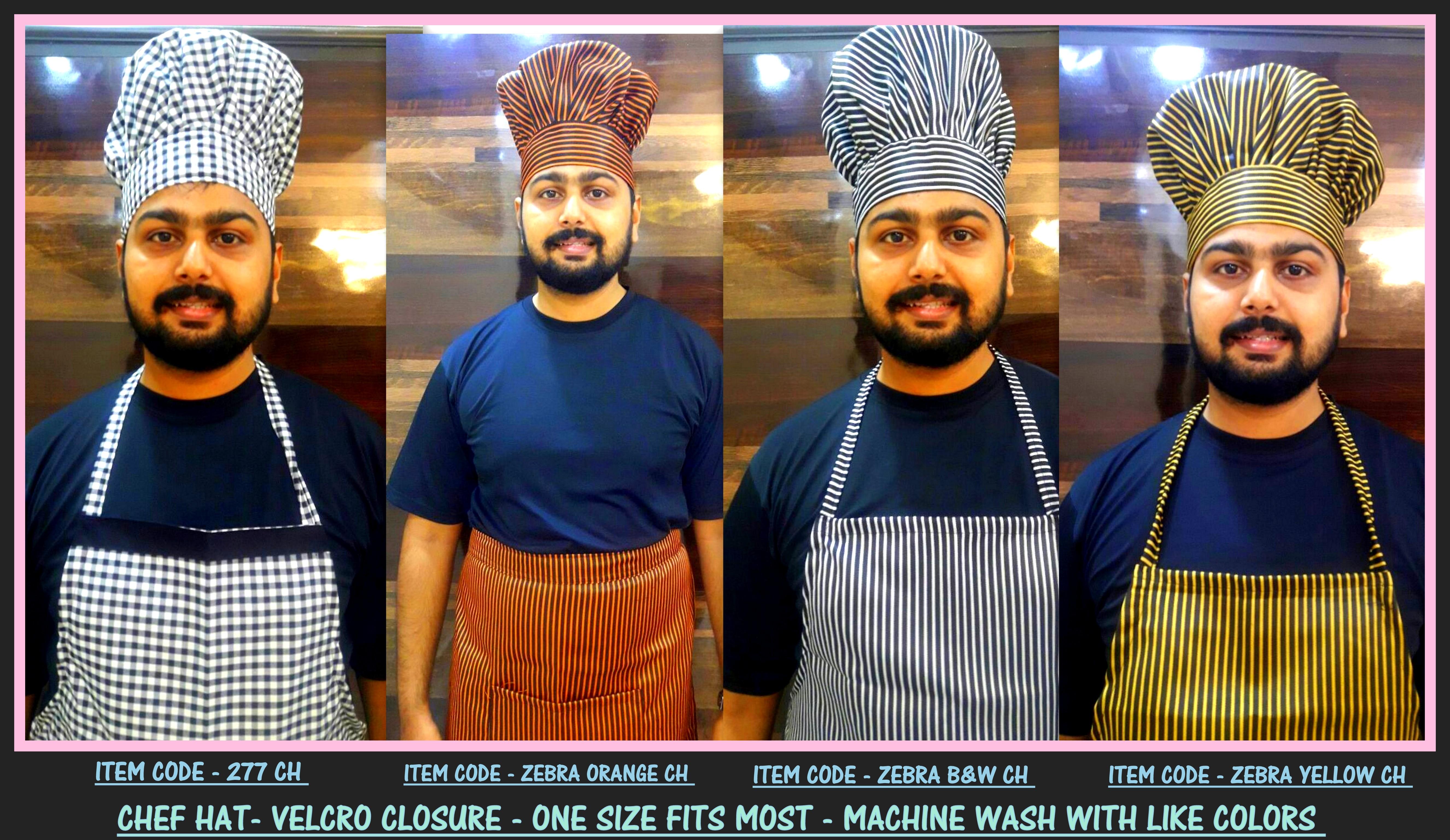 chef caps chennai uniforms