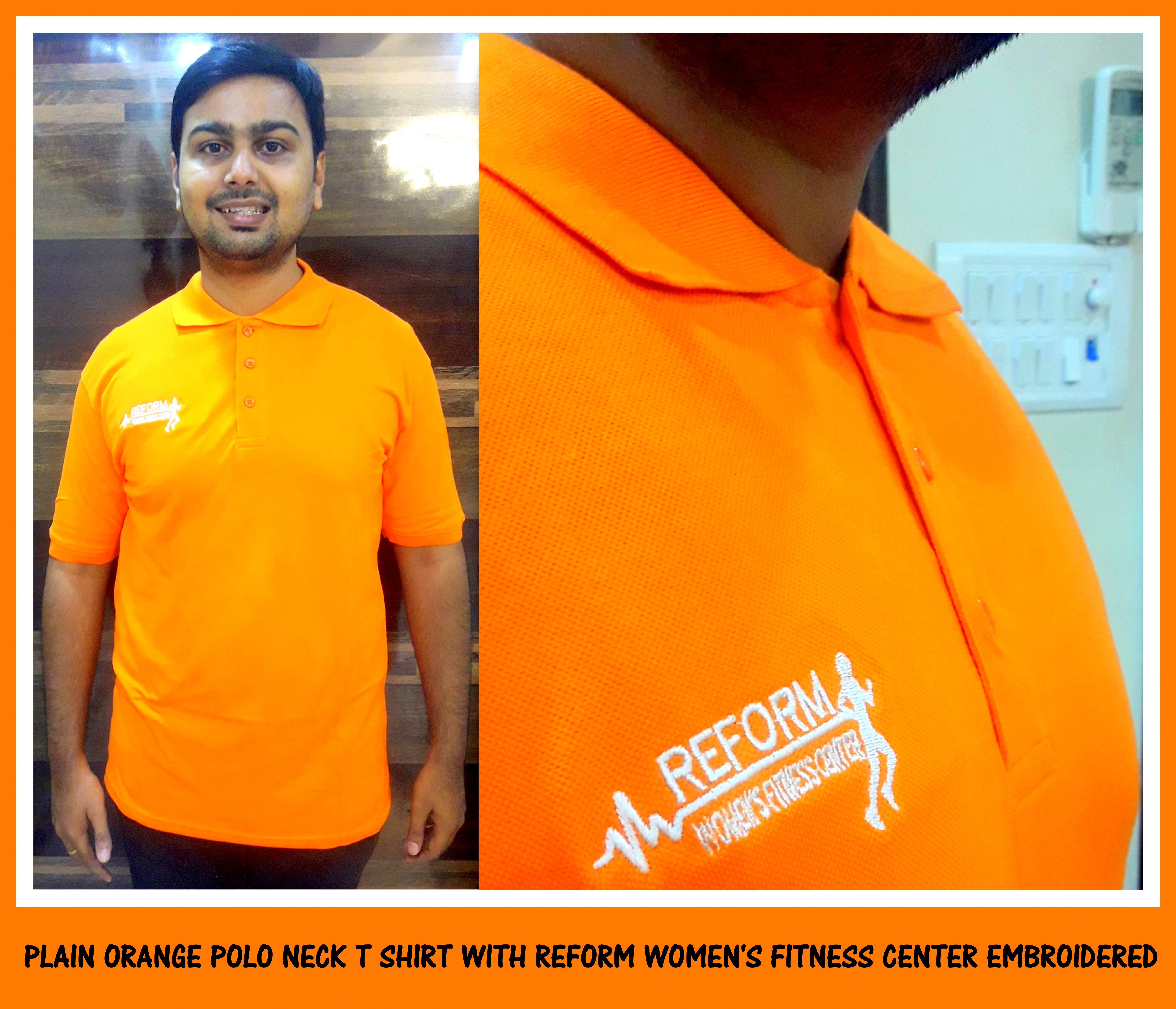 Plain polo T shirt suppliers in India !!  7b04850424