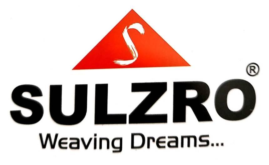 SULZRO WORLD CLASS PREMIUM SUITING