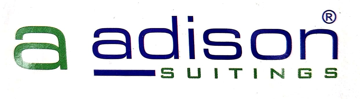 Adison Suitings - Titan Adison