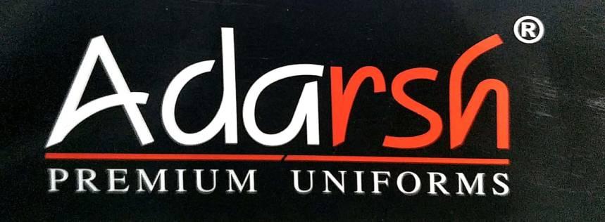 Adarsh Premium Uniforms