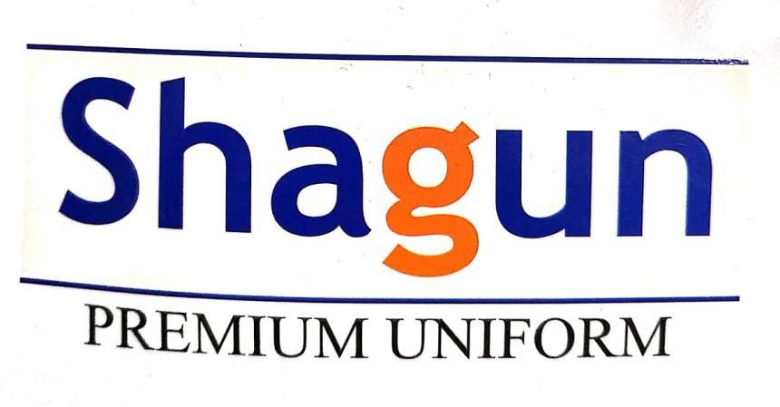 SHAGUN SUITINGS