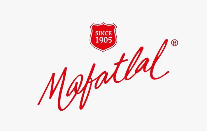 Mafatlal